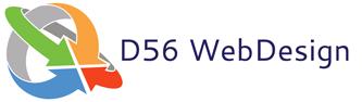 D56 WebDesign